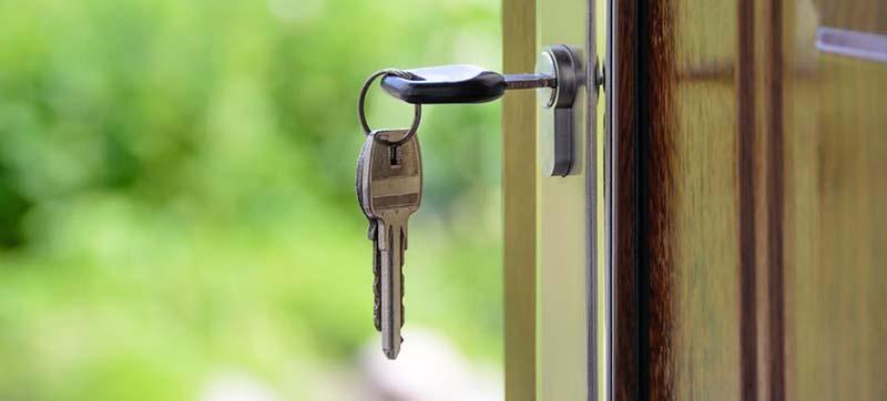 Emergency Locksmith Chelmsford